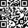 浩田手机网站
